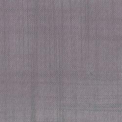 Cirrus 4071 | Curtain fabrics | Svensson