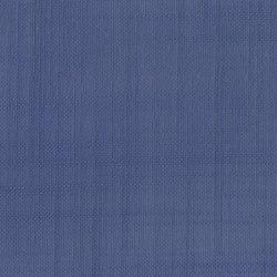 Cirrus 4264   Curtain fabrics   Svensson