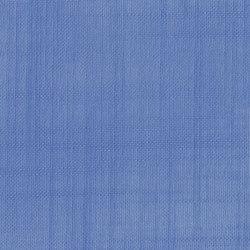 Cirrus 4327 | Tejidos para cortinas | Svensson