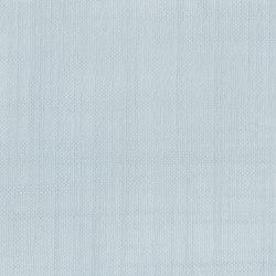 Cirrus 4432   Curtain fabrics   Svensson