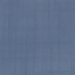 Cirrus 4463   Curtain fabrics   Svensson