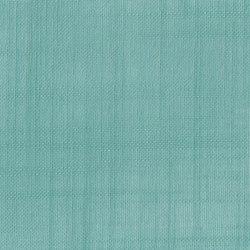 Cirrus 4734 | Tissus pour rideaux | Svensson