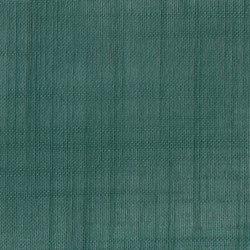 Cirrus 4954   Curtain fabrics   Svensson