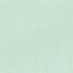 Cirrus 5221   Curtain fabrics   Svensson