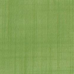 Cirrus 5836   Curtain fabrics   Svensson
