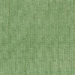 Cirrus 5852   Curtain fabrics   Svensson
