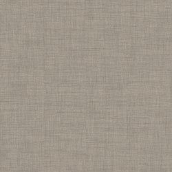 Rawline Scala Textile rf52952531 | Wall-to-wall carpets | ege