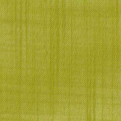 Cirrus 6336   Curtain fabrics   Svensson