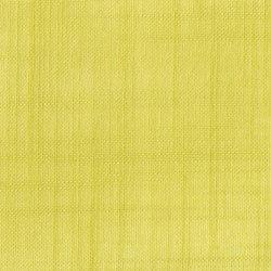 Cirrus 6324   Curtain fabrics   Svensson