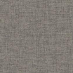 Rawline Scala Textile rf52952532 | Auslegware | ege