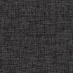 Rawline Scala Textile rf52952533 | Moquette | ege