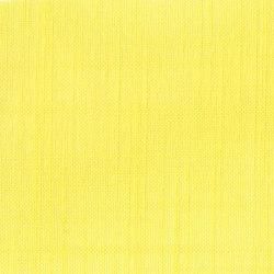 Cirrus 6415 | Curtain fabrics | Svensson