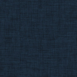 Rawline Scala Textile rf52952534 | Wall-to-wall carpets | ege