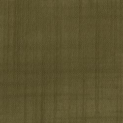 Cirrus 6481 | Curtain fabrics | Svensson