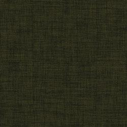 Rawline Scala Textile rf52952535   Moquetas   ege