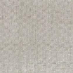 Cirrus 6451   Curtain fabrics   Svensson