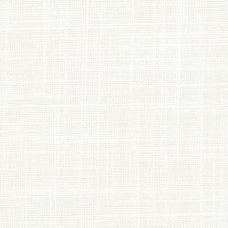 Cirrus 6510 | Tissus pour rideaux | Svensson