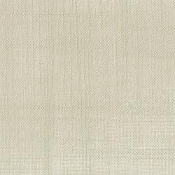 Cirrus 6720   Curtain fabrics   Svensson