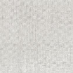 Cirrus 8200 | Tissus pour rideaux | Svensson