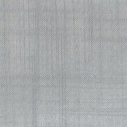 Cirrus 8400   Curtain fabrics   Svensson