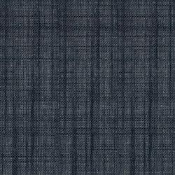 Cirrus 8750 | Tejidos para cortinas | Svensson