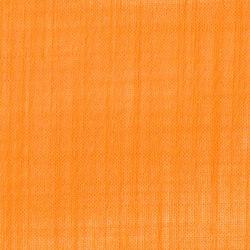 Cirrus 6908 | Tejidos para cortinas | Svensson