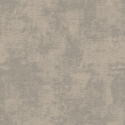 Rawline Scala Velvet rf52952536 | Moquette | ege