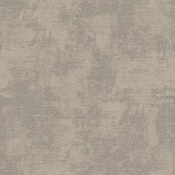 Rawline Scala Velvet rf52952536 | Auslegware | ege