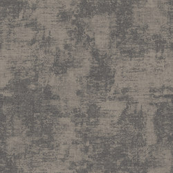 Rawline Scala Velvet rf52952537 | Wall-to-wall carpets | ege