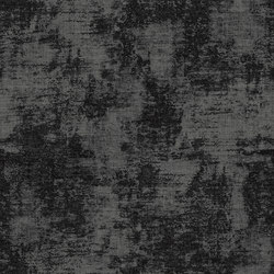Rawline Scala Velvet rf52952538 | Wall-to-wall carpets | ege