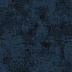 Rawline Scala Velvet rf52952539 | Wall-to-wall carpets | ege