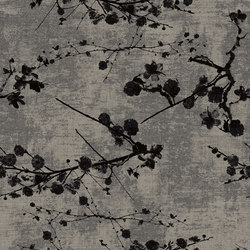 Rawline Scala Velvet Bloom rf52952542 | Wall-to-wall carpets | ege