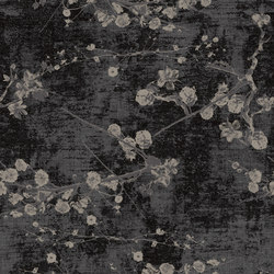 Rawline Scala Velvet Bloom rf52952543 | Wall-to-wall carpets | ege