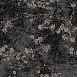 Rawline Scala Velvet Bloom rf52952543 | Moquettes | ege