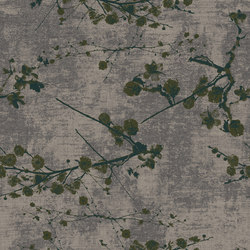 Rawline Scala Velvet Bloom rf52952545 | Wall-to-wall carpets | ege