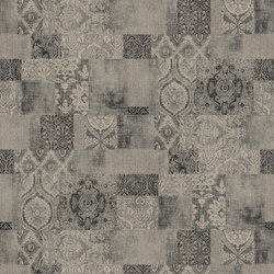 Rawline Scala Patchwork rf52952546 | Wall-to-wall carpets | ege