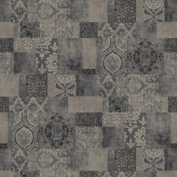 Rawline Scala Patchwork rf52952547 | Wall-to-wall carpets | ege