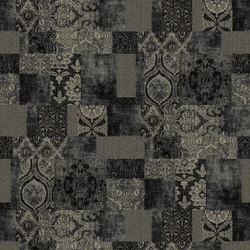 Rawline Scala Patchwork rf52952548 | Wall-to-wall carpets | ege