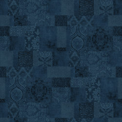 Rawline Scala Patchwork rf52952549 | Wall-to-wall carpets | ege