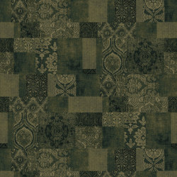 Rawline Scala Patchwork rf52952550 | Wall-to-wall carpets | ege