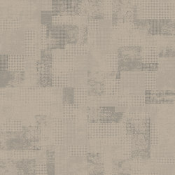Rawline Scala Quilt rf52952551 | Wall-to-wall carpets | ege