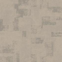 Rawline Scala Quilt rf52952551 | Moquette | ege