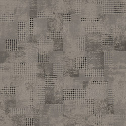 Rawline Scala Quilt rf52952552 | Wall-to-wall carpets | ege