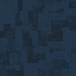 Rawline Scala Quilt rf52952554 | Wall-to-wall carpets | ege