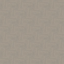 Rawline Scala Denim rfm52952501 | Quadrotte moquette | ege
