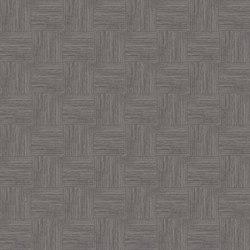 Rawline Scala Denim rfm52952502 | Carpet tiles | ege