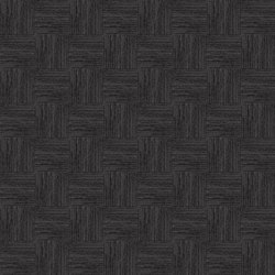 Rawline Scala Denim rfm52952503 | Carpet tiles | ege