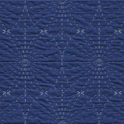 Enso MD116A05 | Upholstery fabrics | Backhausen