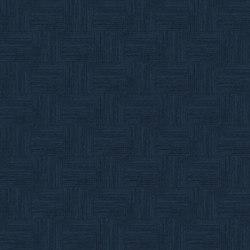 Rawline Scala Denim rfm52952504 | Quadrotte / Tessili modulari | ege