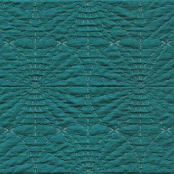 Enso MD116A06 | Upholstery fabrics | Backhausen